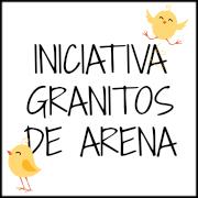 Iniciativa: ''Granitos de Arena''