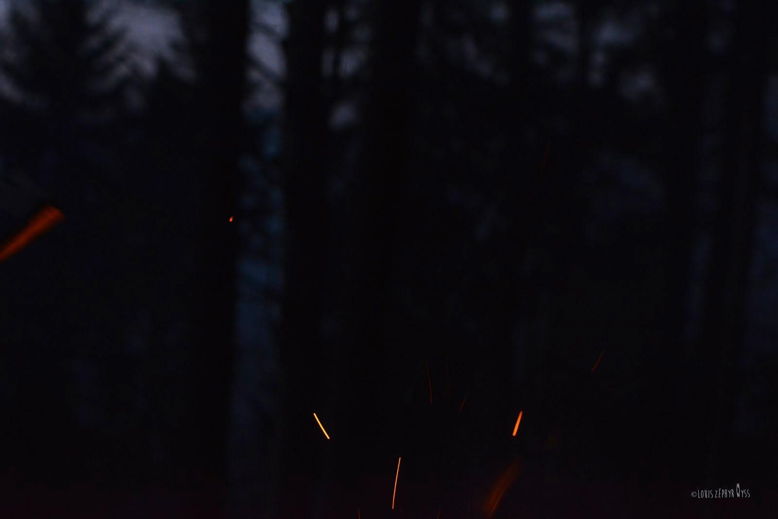 feu 1