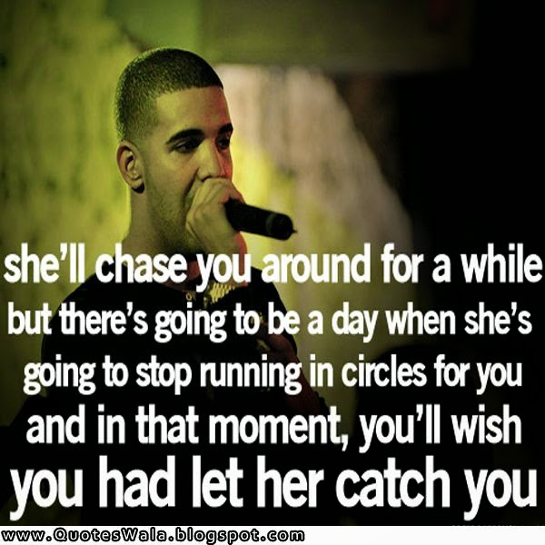 drake quotes on love tumblr images