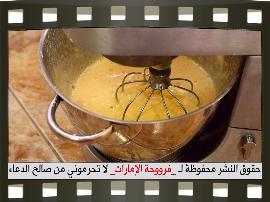 http://4.bp.blogspot.com/-DtaGrTCBQFg/VT-wmTSfHqI/AAAAAAAALSw/W3EPyJyElAk/s1600/15.jpg