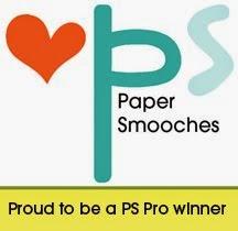 PS-Pro Winner!