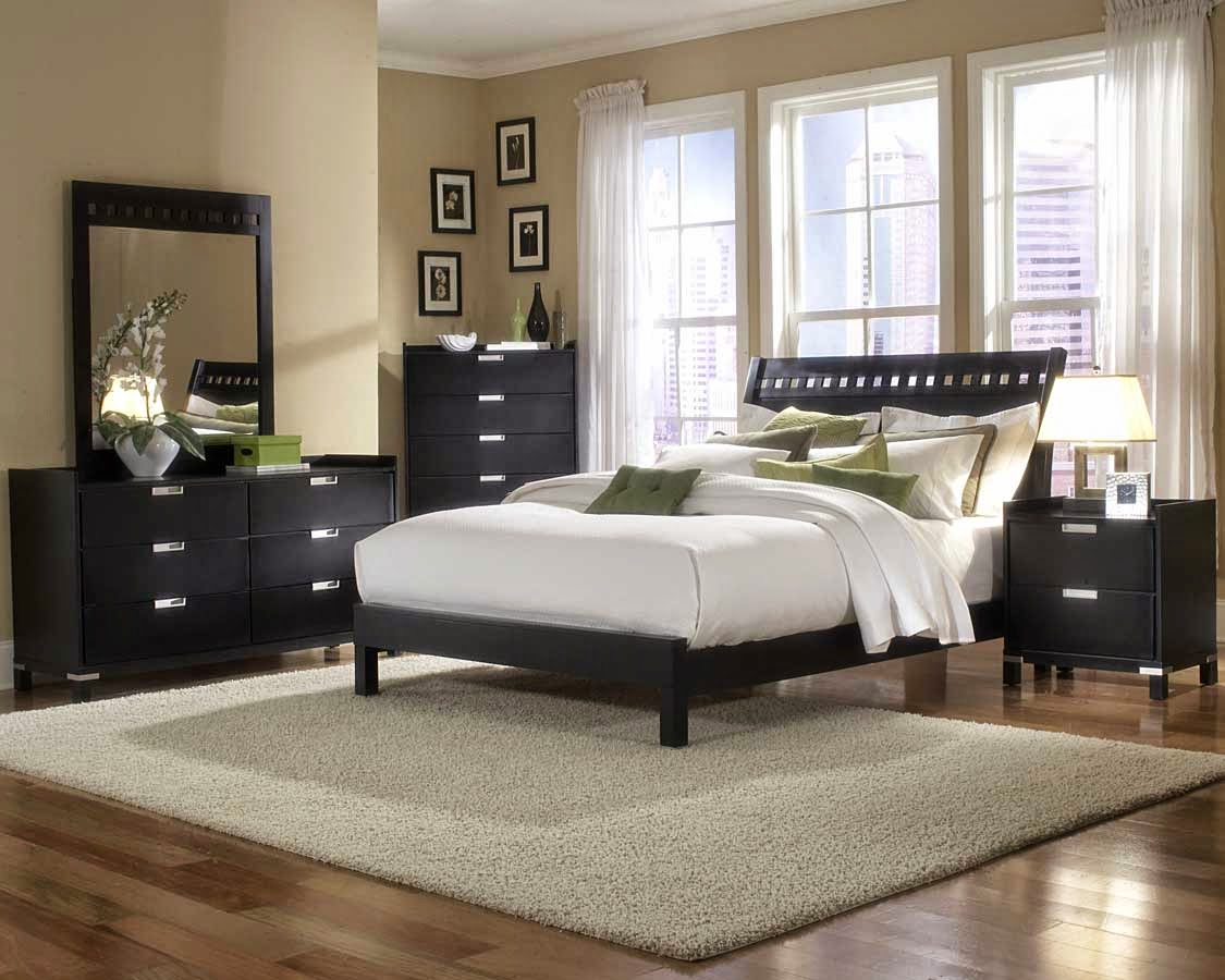 10 Bedroom Ideas For Small Rooms Tips