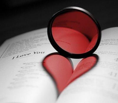 amor romantico. frases de amor romanticas
