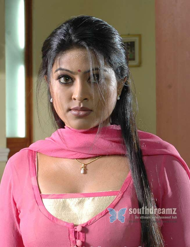 sneha-with-out-actress-sex-sexy-pantyhose-sweet