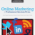 The Hinge Online Marketing Study - What Does It Mean For Small Businesses?