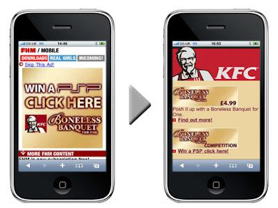 quang-cao-mobile-ads