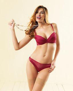 Aida Yespica Pics, Aida Yespica Bikini Pics