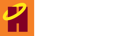 Saint Humans