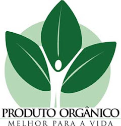 Alimentos e Produtos Orgânicos