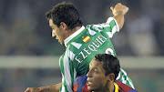 El atacante Ezequiel Calvente Criado nació el 12 de enero de 1991 en Melilla .