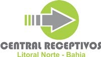 Central Receptivos - Bahia