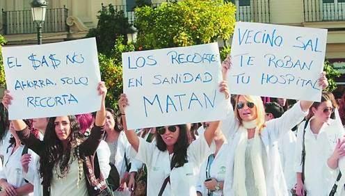http://www.larazon.es/detalle_normal/noticias/5624156/local+andalucia/la-clausula-de-suelo-de-los-medicos-en-precario-amenaza-las-arcas-del-sas#.Ttt1v1hL3n6WEYv
