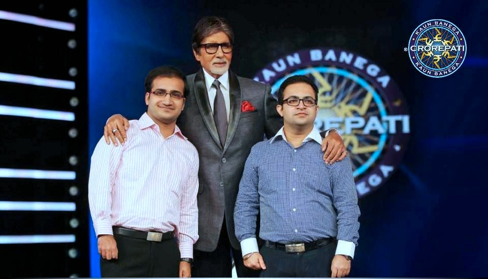 Who commanded the 'Hector', the first British trading ship to land at surat ? : KBC 7 Crore Question 2014