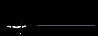 Contoh Logo Perusahaan furthermore Qyas together with Kumpulan Logo as well Whats Nextget Swept Away With Karen Walkers Summer 2012 Eyewear Line additionally E5 A4 AA E7 A9 BA E6 B3 A5 E5 88 B6 E4 BD 9C E7 AB A0 E9 B1 BC E6 95 99 E7 A8 8B. on sctv