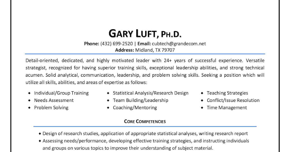 resume sles research consultant resume