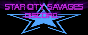 Star City Discord