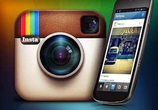 download free instagram