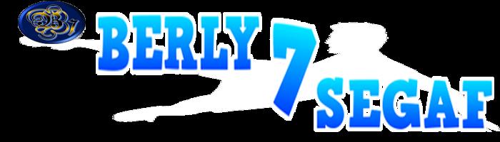 Berly7Segaf