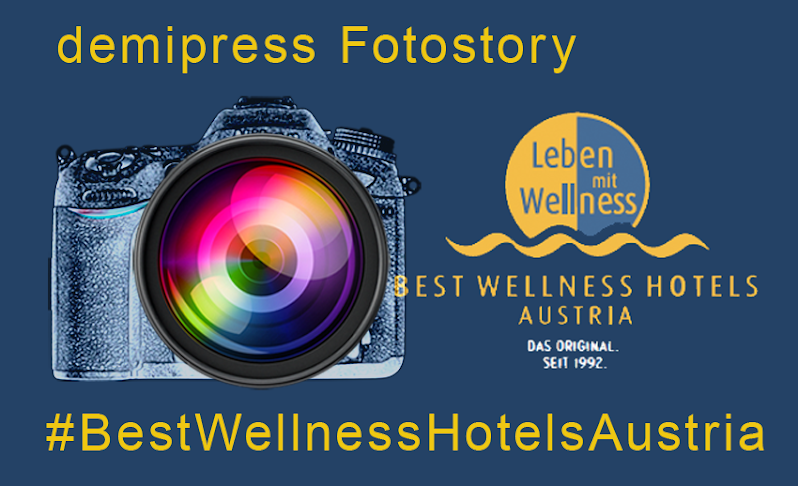 Best Wellness Hotels