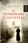 El pensionado de Neuwelke