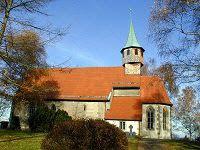 Belsener Kirche