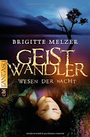 http://www.randomhouse.de/ebook/Wesen-der-Nacht-Geistwandler-Band-1/Brigitte-Melzer/e413412.rhd