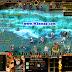 Naruto Ninpou Impact 1.2b.w3x