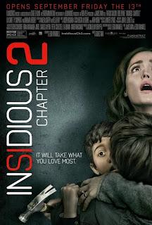 Download - Sobrenatural: Capítulo 2 - Legendado (2013)