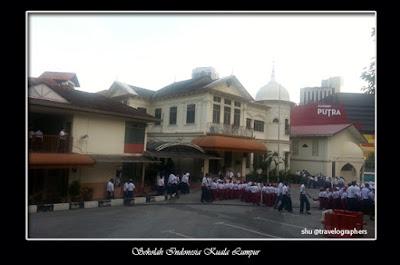 SIKL, sekolah indonesia kuala lumpur, kbri, kuala lumpur, malaysia, putra, sd, smp, sma, tk, sekolah di malaysia
