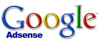Mencoba Mendaftar Google Adsense