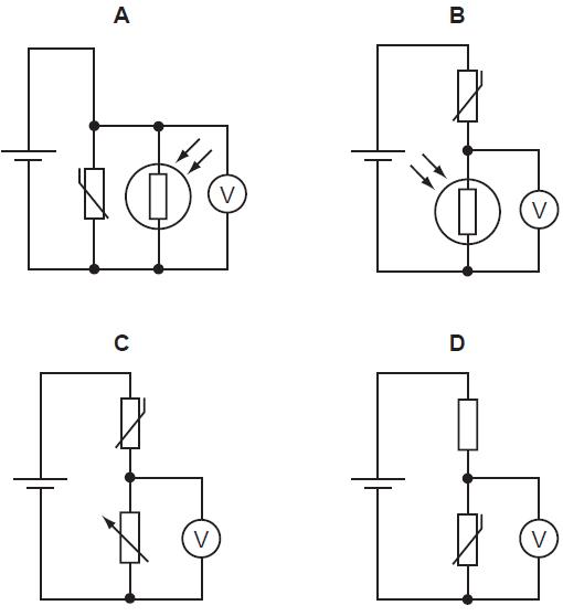 physics 9702 doubts