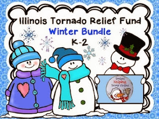 http://www.teacherspayteachers.com/Product/Illinois-Tornado-Relief-Fund-Winter-K-2-Bundle-1000640