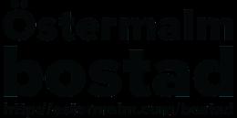 Östermalm Bostad | Stockholm