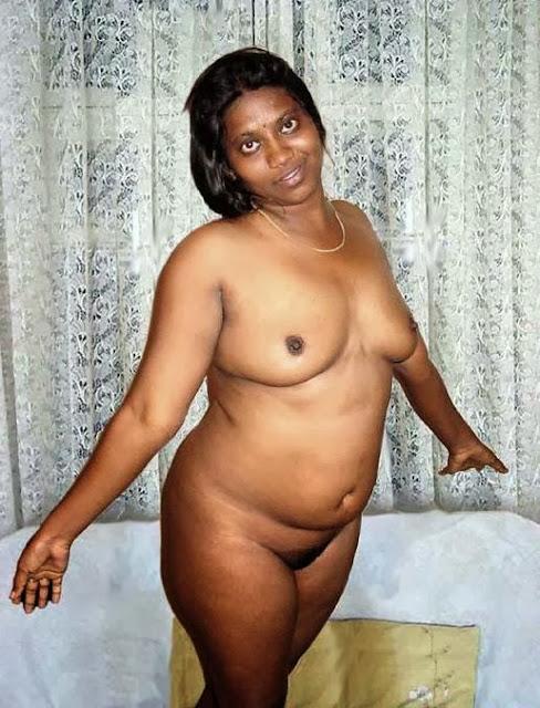 vimeo tamil aunties nude photos