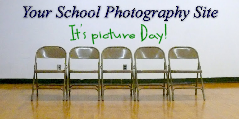 Your School Photography Site