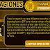 Trucos de la Operación EPF #77