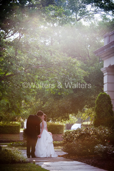 Forever After Blog One Year Ago Todayour Wedding