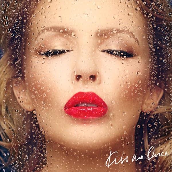 Kylie-Minogue-nuevo-disco-Kiss-Me-Once-2014