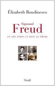 Prix des prix littéraires 2014 Elisabeth Roudinesco