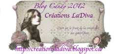 Creations La Diva