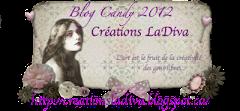 Creations La Diva