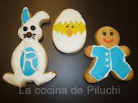 http://www.recetaspasoapaso.com/2012/06/galletas-decoradas-para-rodrigo.html