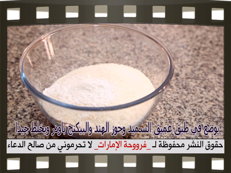 http://4.bp.blogspot.com/-Du5UnbVLxkI/VoT-yQSswbI/AAAAAAAAa7o/fQYuNgVK7mQ/s1600/9.jpg