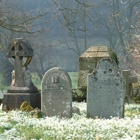 Graves