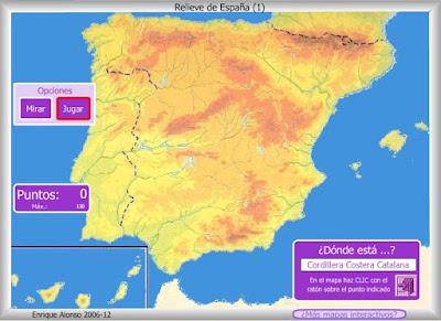 http://mapasinteractivos.didactalia.net/comunidad/mapasflashinteractivos/recurso/relieve-de-espaa-donde-esta/fc51f30f-e9b9-41ca-ae2f-87839321ba7b