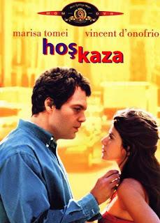 Happy Accidents – Hoş Kaza filmini Türkçe Dublaj izle