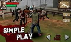 tai game zalive zombie survival mien phi