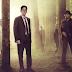 Review: Wayward Pines (Nova Série)