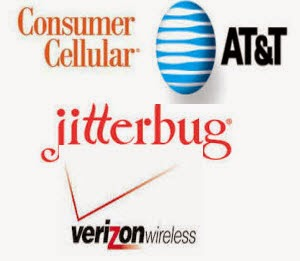 Cell phone plans for seniors low cost