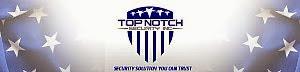 Top Notch